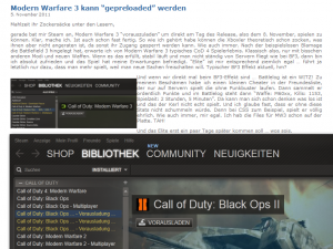 blops2_preload_steam