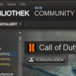 blops2_preload_steam_2