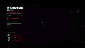 Crysis 3 MP Open Beta 2013-01-30 15-07-36-51