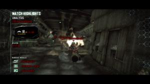 Crysis 3 MP Open Beta 2013-01-30 15-07-38-99