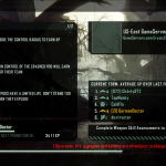 Crysis 3 MP Open Beta 2013-01-30 15-08-31-05