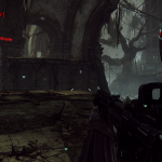 Crysis 3 MP Open Beta 2013-01-30 15-11-54-06