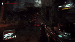 Crysis 3 MP Open Beta 2013-01-30 15-12-07-23