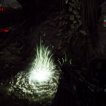 Crysis 3 MP Open Beta 2013-01-30 15-12-09-90