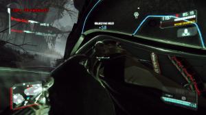 Crysis 3 MP Open Beta 2013-01-30 15-13-41-85