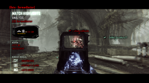 Crysis 3 MP Open Beta 2013-01-30 15-16-47-04