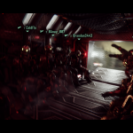 Crysis 3 MP Open Beta 2013-01-30 15-18-01-81