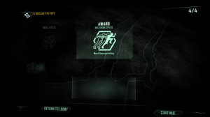 Crysis 3 MP Open Beta 2013-01-30 15-30-12-43
