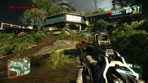 Crysis 3 MP Open Beta 2013-01-30 15-33-07-54