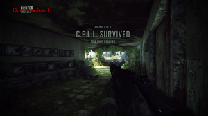Crysis 3 MP Open Beta 2013-01-30 15-36-09-69