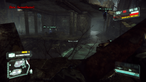Crysis 3 MP Open Beta 2013-01-30 15-49-22-22